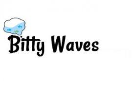 Bitty Waves