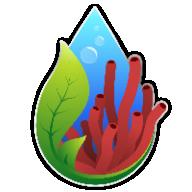 Aqua Splendor